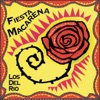Macarena - Los del Río Cover Art