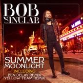 Summer Moonlight - EP