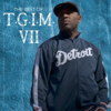 The Best of Tgim Season VII - Eric Thomas