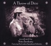 A Throw of Dice feat The London Symphony Orchestra Original Soundtrack