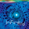 Infinity (Music for the Soul)