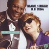Heart to Heart, B.B. King & Diane Schuur