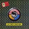 Last White Christmas - Single, Basement 5