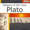 Allegory of the Cave (Unabridged) AudioBook Download