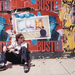 Busted Stuff Mp3 Download