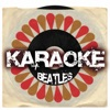 Karaoke: Beatles ジャケット写真