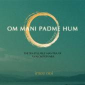 Om Mani Padme Hum (Cosmic)