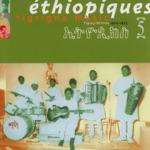Éthiopiques, Vol. 5: Tigrigna Music (1970-1975)