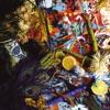 Summertime Clothes - EP ジャケット写真