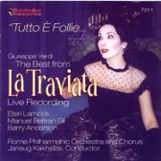 Verdi: The Best From