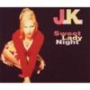Sweet Lady Night EP