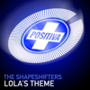The Shapeshifters - Lola's Theme (Radio Edit) artwork