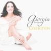 Collection - Giorgia Fumanti