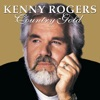 Country Gold, Kenny Rogers