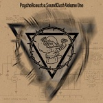 PsychoAcoustic SoundClash - Hello, Greetings & Welcome