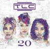 TLC - 20  artwork
