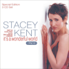 Stacey Kent - He Loves and She Loves artwork