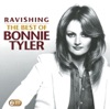 Ravishing - The Best of Bonnie Tyler, Bonnie Tyler