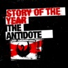 Story of the Year - The Virus