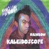 Kelly Clarkson And The Rainbow Kaleidoscope