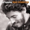 The Big Payback - Single, Bruce Springsteen