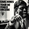 Who's Sorry Now - Earl Hines
