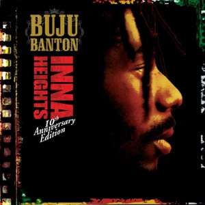 Buju Banton & Beres Hammond - My Woman Now feat. Beres Hammond