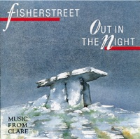 Out In The Night by Fisherstreet on Apple Music