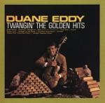 Duane Eddy - Raunchy