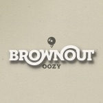 Brownout - Stormy Weather