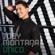 Único - Joey Montana