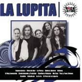 La Lupita - Gavilán o Paloma