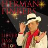 Liever Dan Geluk - Herman Finkers