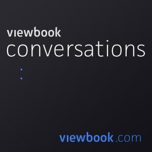 Viewbook Podcast