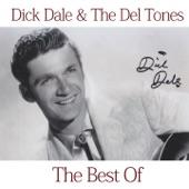 The Best of Dick Dale & His Del-Tones