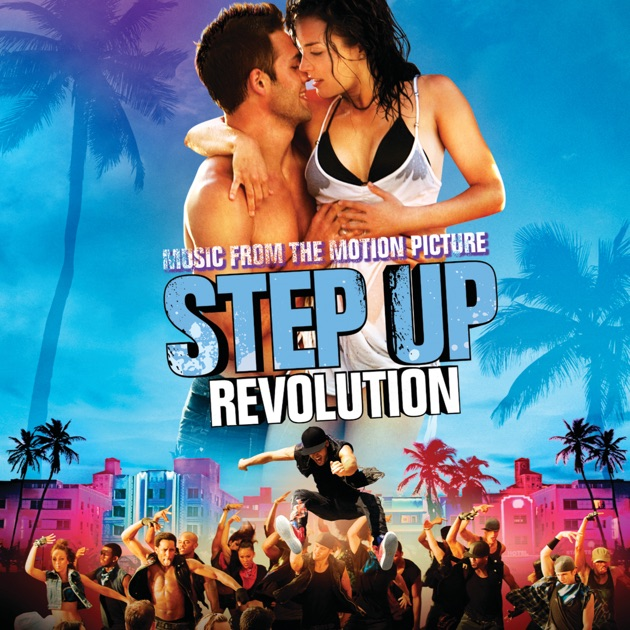Impossible [step up 2 the streets o. S. T. Version] (full song.
