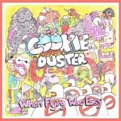 Cookie Duster - Cut Me, Focus