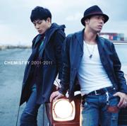 Period - CHEMISTRY - CHEMISTRY