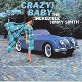 Jimmy Smith - Mack The Knife