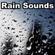 Rain and Thunder - Nature Sounds