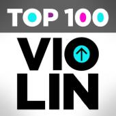 Top 100 Violin