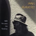 James McMurtry - Soda and Salt