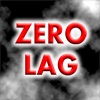 Zero Lag presented by Bag Of Mad Bastards