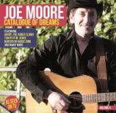 Joe Moore - Tightfittin' Jeans