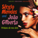 On Green Dolphin Street - Sergio Mendes