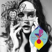 Love Songs (Deluxe Version)-Vanessa Paradis