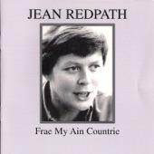 Jean Redpath - Eileen Aroon