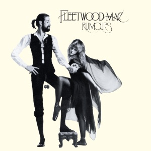 Fleetwood Mac - Second Hand News