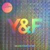 Wake (Live) - Hillsong Young & Free