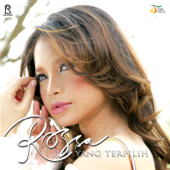 Download Terlalu Cinta - Rossa Mp3 and Videos